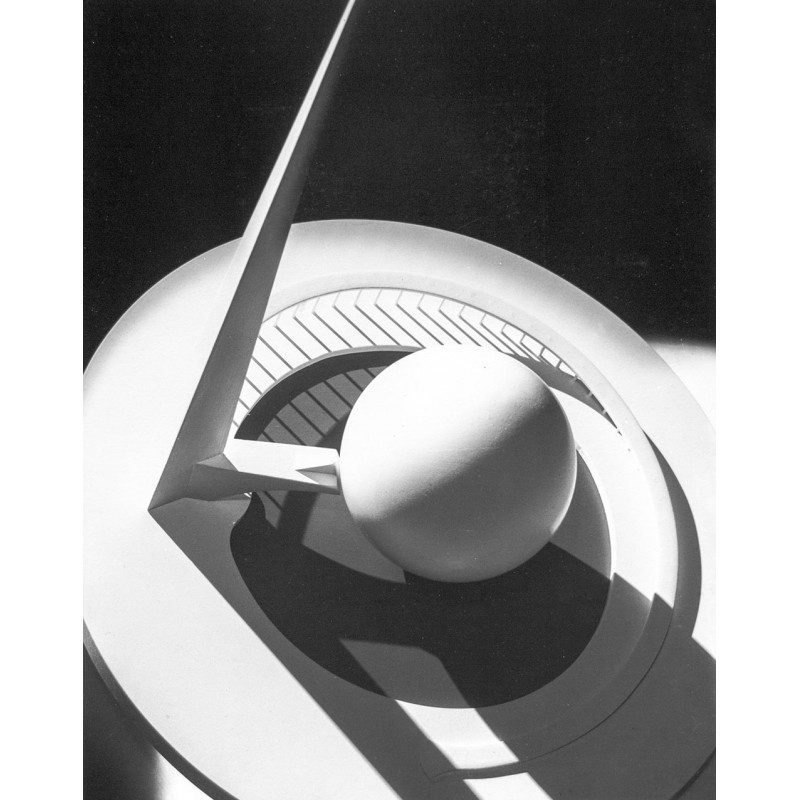 Weltausstellung New York 1939 - Laugesen, N.: The New York Worlds Fair 1939. Original-Fotografie
